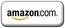 Amazon-65