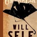 WillSelf-Umbrella