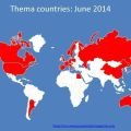 Thema Countries